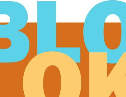 Sales E-Blook 3