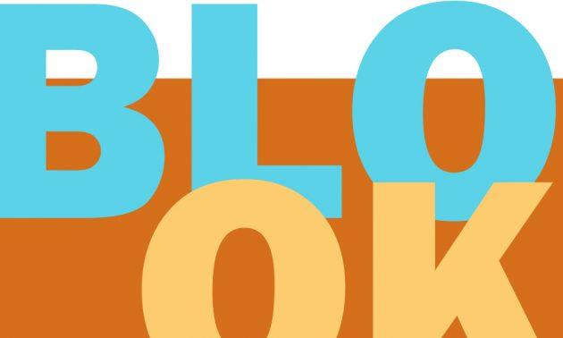 Sales E-Blook 2