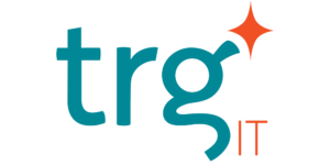 TRG IT Solutions Company