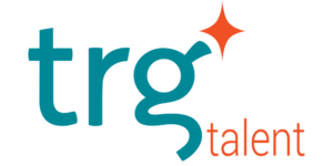 TRG Talent Solution Provider