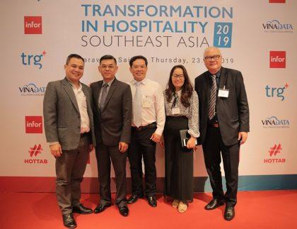 Transformation in Hospitality (HCMC) 19