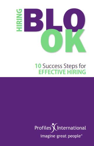 hiring-blook