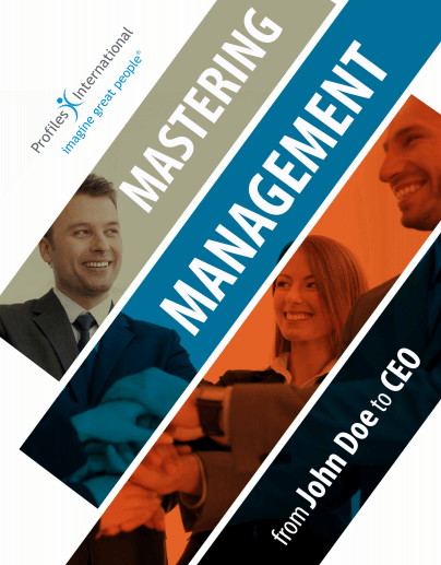 mastering-management