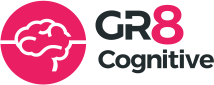 gr8 cognitive plus assessment logo
