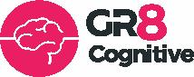 gr8 cognitive plus assessment logo