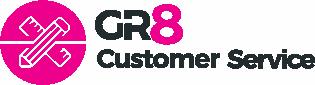 GR8 Customer Service