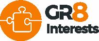 gr8 interests