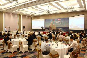 Transformation in Hospitality (Hanoi) 2
