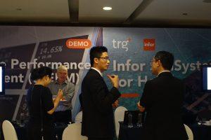 Transformation in Hospitality (Hanoi) 7