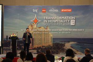 Transformation in Hospitality (Hanoi) 8
