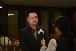 Transformation in Hospitality (Hanoi) 5