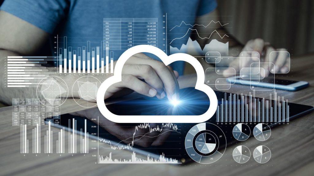 AWS Cloud Engineering 1