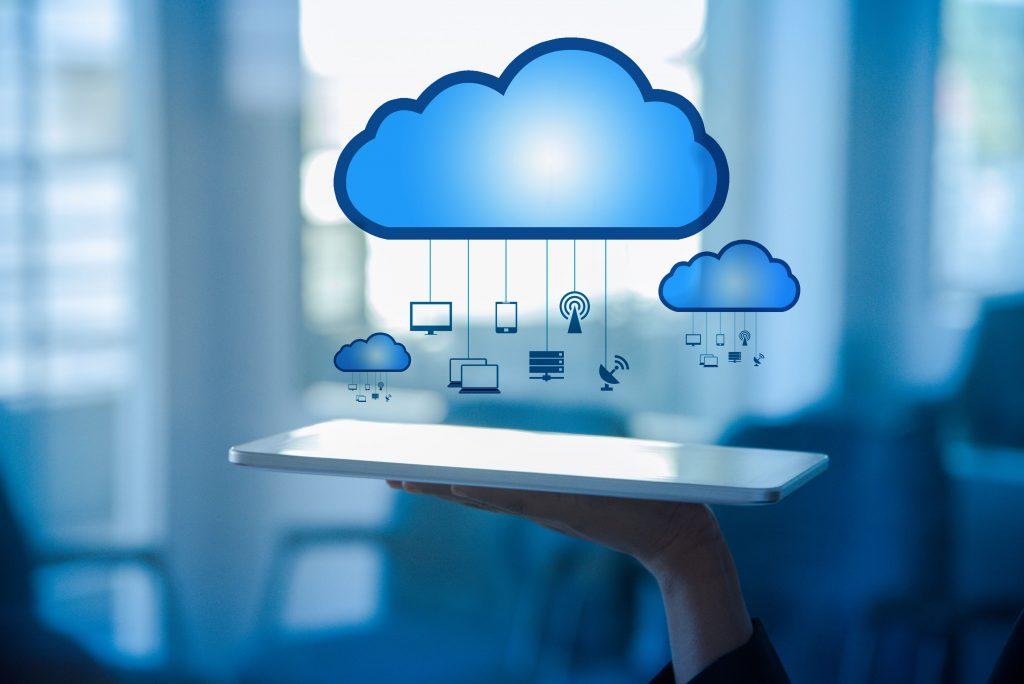 Cloud Engineering 1