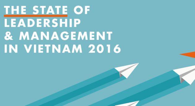 Talent Management whitepaper
