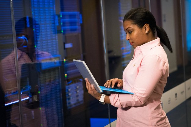 Digital Advisory - Cloud Temporary Environment Service / Virtual Desktop