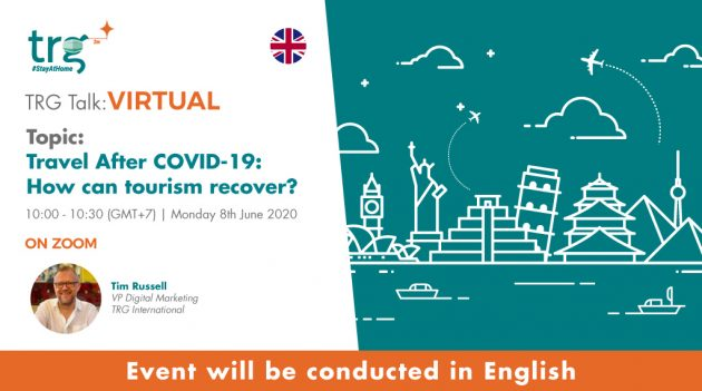 Travel After COVID-19: How Can Tourism Recover 5