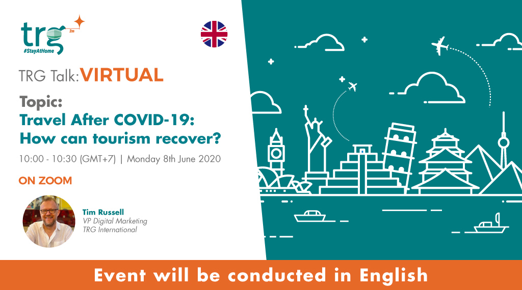 Travel After COVID-19: How Can Tourism Recover 1