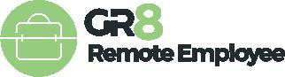 GR8 Remote Employee