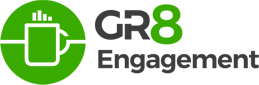 GR8 Engagement