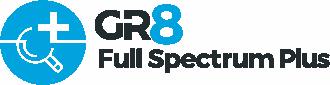 GR8 full spectrum