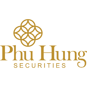 Phu My Hung Securities