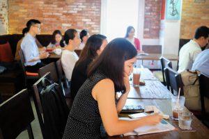 Smart Hiring – Bias Free with Science Help 2
