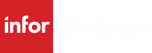 TRG Infor SunSystems financial management IT solution