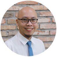 Nguyen Duy Thang