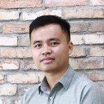 Nguyen Viet Hoan