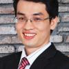 Pham Hoang Anh_0