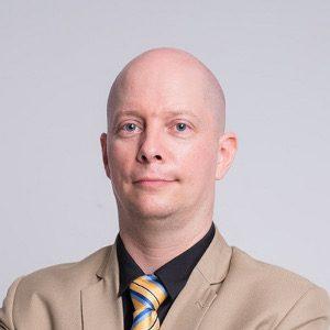 Thijs Van Loon