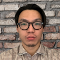 Yifan Bu