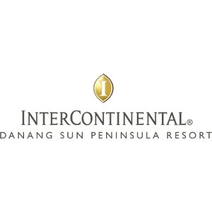 Hospitality client of TRG