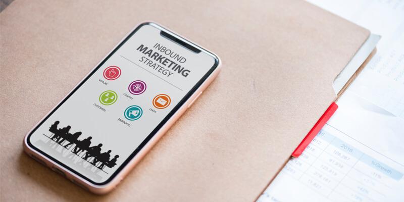 Marketing Manager 1